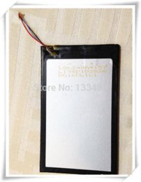Wholesale Genuine Battery For Blackberry - Wholesale New Genuine Original BAT-715 Battery For Acer Iconia Tab B1 B1-A71 Tablet Battery BAT-715 Tablet PC