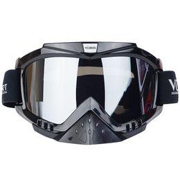 Wholesale rubber helmet - Motocross Gafas motorcycle goggles helmet glasses moto helmets masque motorbike goggles ski windproof ATV eyewears KTM goggles