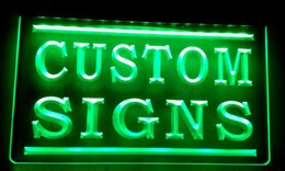 Wholesale Logos Light - LS002-g Colors to Chooose Custom Signs Neon Signs led signs (Design your own light with your Logo Text).jpg