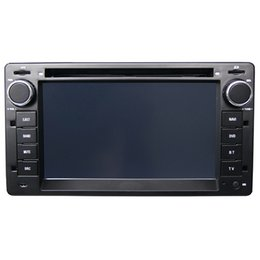 Wholesale Android Dvd Gps Ford - 6.2 Inch GPS Navigation Car Dvd Radio RDS FM AM Ford Crown Victoria Mercury Grand Marqui Android System