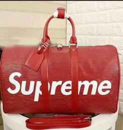 Canada Luxury Leather Luggage Supply, Luxury Leather Luggage ...
