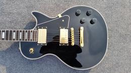 Wholesale Shipping Guitar Strings China - best guitar china custom shop made electric guitar free shipping