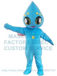 падение ангел талисман костюм капельного пользовательских мультипликационный персонаж cosply взрослый размер карнавальный костюм 3120 от