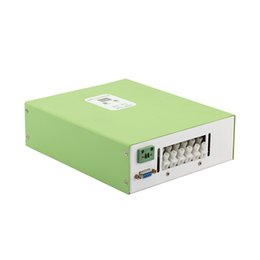 Wholesale Controller Software - 20 Amp 12V 24V 36V Auto Recognization MPPT Solar Inverter Charge Controller with Software Remote Control