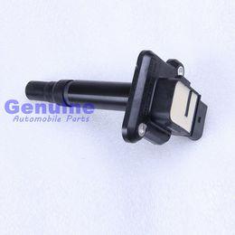 Wholesale Ignition Coil Engine - OEM Spark Plug Ignition Coil For VW Jetta Golf VW Passat A4 A6 S6 A8 TT engine 1.8T 4.2 06B 905 115 E