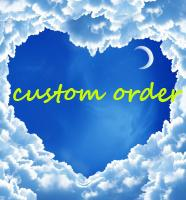 Wholesale Only Silver Jewelry - Reserved Only for Someone Special Custom Charms For Women Men jewelry