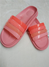 Wholesale Sandal Male - XBL247 New Style Boys Girls Sandals Children Genuine Leather Shoes Sandals Kids Sandals Male Female Footwear Baby Summer Beach Shoes