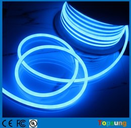 Shop neon flex tube light uk neon flex tube light free delivery to 50m spool mini led neon flex 816mm ultra thin flexible led neon rope light strip 110v diy neon tube outdoor holiday lighting aloadofball Image collections