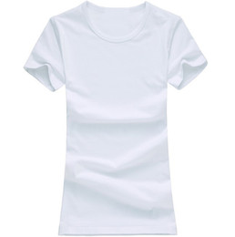 Wholesale Browning T Shirt Small - Free shipping 2016 new Small horse O-neck short sleeve t-shirt brand women T-shirts casual style for sport women T-shirt S-XL