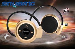 Wholesale Cheaper Bluetooth Headphones - Best Universal Bluetooth Earphone Cheap Bluetooth Headset Headband Headphones