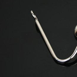 Wholesale Master Butt Plug - Anal Hook Rope Master Bondage Stainless Steel Anal Toys Plug Fetish Gay Adult sex toys with replaceable Balls A508