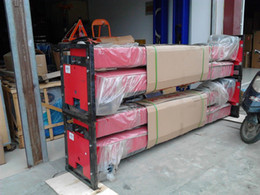 Wholesale Two Lift - High Quality Launch 3500kg Two Post Car Lift Professional Auto Repair Tools Large in Stock
