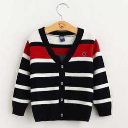 Wholesale Buying Spring Clothes - Girls Tops Blouses Long Sleeve T Shirts Girl Dress Buy Shirts 2016 Spring Autumn Crochet Cardigan Children Clothes Kids Clothing Ciao C25438