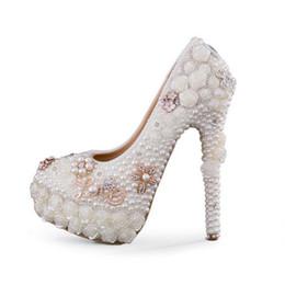 75dec67c310 Shop White Rhinestone Prom UK | White Rhinestone Prom free delivery ...