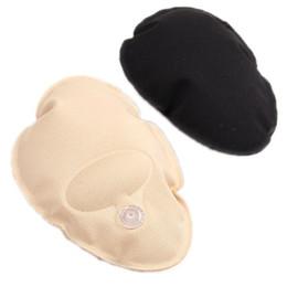 Wholesale Inflatable Bra Wholesale - Magic Bra Pad Pump Up Inflatable Bra Insert Shaper Pads Bikini Breast Enhancer 100% Brand New