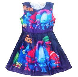 be7ce32ea6a53 European Fancy Dress Suppliers | Best European Fancy Dress ...