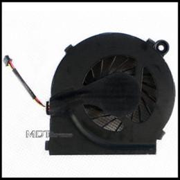 Wholesale Hp Pavilion G4 - New! Laptop CPU Cooling Cooler Fan for HP Pavilion G7 G4 G4T G6T G7T Compaq CQ42 G42 G62