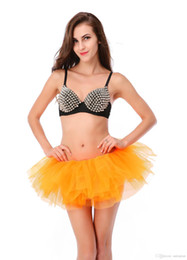 Wholesale Sexy Girls Mini Clothes - 2015 Hot Selling Sexy Wearing Mini Shirts Girls Clothes Suits Wearing Fall Dresses Women Clothing Tutu Dress A Line Dresses Wedding Dress