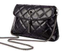 Wholesale Satchel Lady - Hot Sale Fashion Leather Women Cosmetic Bags Women Shoulder Bags Ladies Satchels Women Handbags Cosmetic Cases