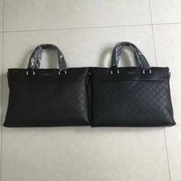 Wholesale Designer Handbags Keys - Best quality 2017 Male Genuine Leather luxury wallet Casual Short designer Card holder pocket Fashion Purse wallets for men Men handbag