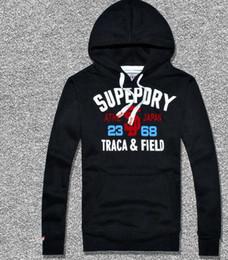 Wholesale Boys Brown Jacket - Sales Hiphop Super Hoodies Sweatshirts Fashion punk boy streetwear pullover women coat OSAKA Jackets mix order
