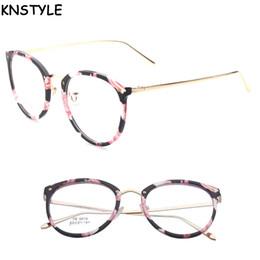 3c917cd25e841 2019 quadros de óculos ultra-legais Atacado-New Oculos De Grau Ultra Light  TR90