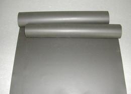 Wholesale Wholesale Soft Sticker - A4 size iron sheet 5pcs per pack,soft iron sheet, soft metal of white board use