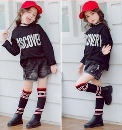 Wholesale Kids Fashion Crochet - 2017 Toddler Pu Leather Knitting Boot Baby Girl Kid Boy Slip On kids Fashion Pu Leather Black Booties shoes