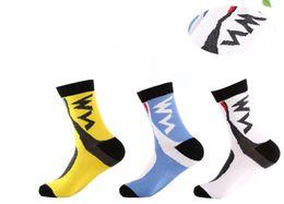 Wholesale Thin Tube Socks - Short tube Professional sports Bicycle Tour de France cycling Summer thin socks