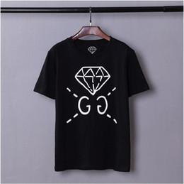 Wholesale Japanese T Shirt Brands - Japanese tide brand men t shirt mmj new fashion brand Women's casual tee tops NMD male cotton big size harajuku camisetas