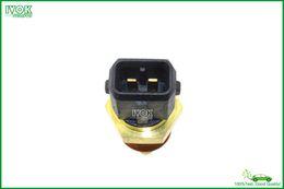 Wholesale Hyundai Azera - Oil Temperature Temp Sensor For Hyundai Azera Entourage Equus Genesis Santa Fe Sonata Veracruz 392203C100, 39220-3C100, 39220 3C100