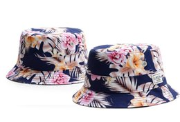 Wholesale Yellow Wide Brim Derby - Cayler And Sons Summer Style Bob Bucket Hats For Men Women Fisherman Hat Fishing Cap Outdoor Chapeau Cappello Pescatore Homme