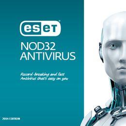 Wholesale Eset Nod32 Antivirus Smart Security - Wholesale ESET NOD32 Antivirus Smart Security Newest Version Internet Security For Global Support Multilaguage Turkey 1Year 3pc