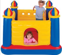 caráter inflatables Desconto Material de Lona de PVC e Castelo Tipo comercial inflável bouncer castelo castelo de salto inflável para as crianças de diversões brinquedo ao ar livre
