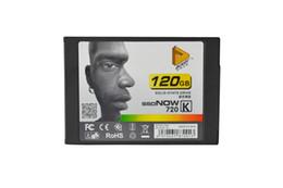 Disque dur SMI 2246XT de 120 Go Solid State Drive Lire 480 Mo / s Ultra 2.5 pouces SATAIII HDD Disque dur SSD HD Ordinateur portable PCS ? partir de fabricateur
