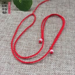 fragole di prezzo all'ingrosso Sconti Regali personalizzati incastonati orecchini di perle orecchini donne all'ingrosso orecchini Taobao 6mm piccoli orecchini da regalare