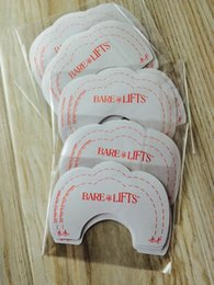 Wholesale Hot Natural Breast - 1lot =10pcs Hot Breast Lift Tape,Invisible Instant Enhancer Push Up Bare Lift, Adhesive Bra Accessories Bring It Up Lifter