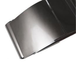 2019 telefone hoher speicher Großhandels-synthetischer Graphit-Kühlfilm-Paste 300mm * 300mm * 0.025mm hoher Wärmeleitfähigkeits-Kühlkörper flacher CPU-Telefon LED Gedächtnis-Fräser günstig telefone hoher speicher