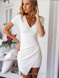 Cheap Cheap Summer Dresses Under 20 | Free Shipping Cheap Summer ...