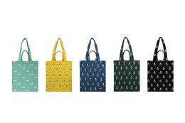 Wholesale Large Designer Handbags Wholesale - designer handbags canvas shopping bags shoulders bag handbag large shopping bag simple bag casual bags canvas bags