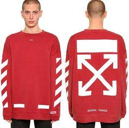 Wholesale Mens Hoodie Sweaters - Hip hop warm sweater women men hoodie fashion sweatshirts hooies women mens skateboard pullover hoodies men