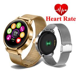 F1 Bluetooth Smart Watch 1,22 Zoll IPS HD Display Unterstützung Herzfrequenz-Monitoring-Nachricht Drücken Sie für IOS Android-Handys von Fabrikanten
