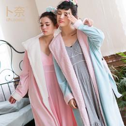 Canada Womens Flannel Pajamas Supply, Womens Flannel Pajamas ...