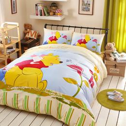 Wholesale Bedding Good Comforter Set - Good Quality 3or4 Pieces Set Comforter Bedding Sets Beds Bed Sheet Set Duvet Cover Beddings set
