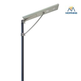 Wholesale China Emergency Light - 2016 ME-220 China 12V 20W environmental Led Energy Saving Outdoor Solar Street Light of high quality
