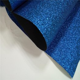 Fabric Free Samples Nz Buy New Fabric Free Samples Online