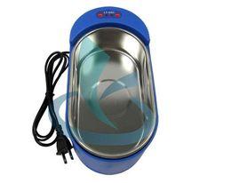 Em estoque para Epson DX2 DX4 DX5 DX6 DX7 cabeça de impressão DX10 máquina de limpeza / LT-05C 35 W / 60 W ultrasonic cleaner 220 V atacado de Fornecedores de limpador de ultra-som por atacado