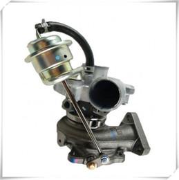 Turbocompressori mitsubishi online-Turbocompressore RHF4 per Mitsubishi L200 2.5L VT10 1515A029 VB420088 VA420088 VB420088 VC420088