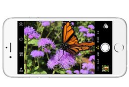 Wholesale Cell Ios - 2016 Refurbished Original Apple iPhone 6 Cell Phone 4.7 inch ROM 16GB A8 IOS 8.0 4G FDD-LTE Unlocked mobile phone