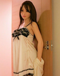 Wholesale Sex Doll Female Sell - Wholesale - HOT 2014 Best-selling Oral Sex Doll Inflatable Sex Doll Love Doll For Men Hi with Doll A Real Life Doll Dropship Sex Toys BM1924